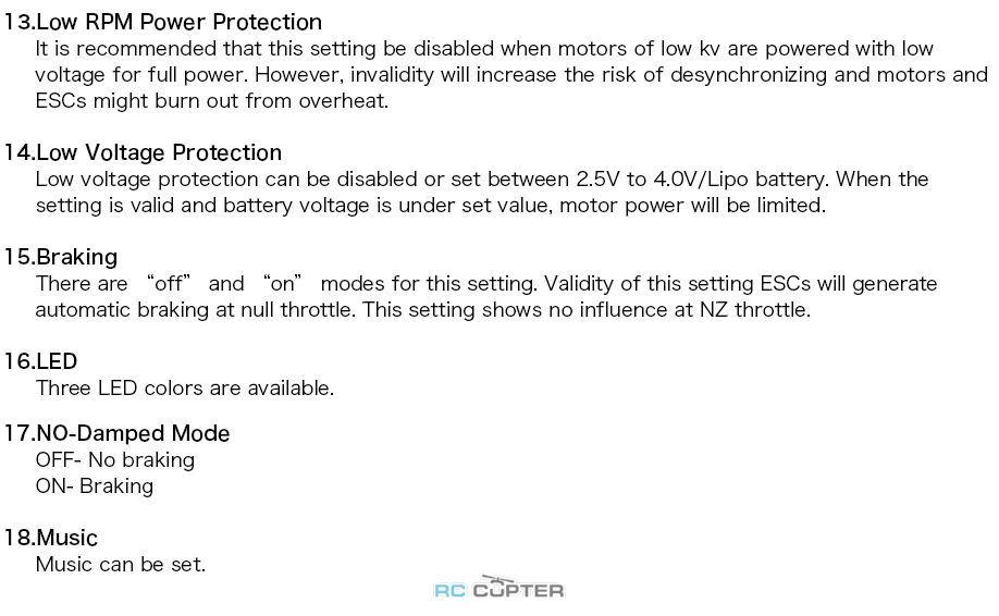 esc-regulyator-motora-t-motor-f45a-6s-4in1-v2-12.jpg