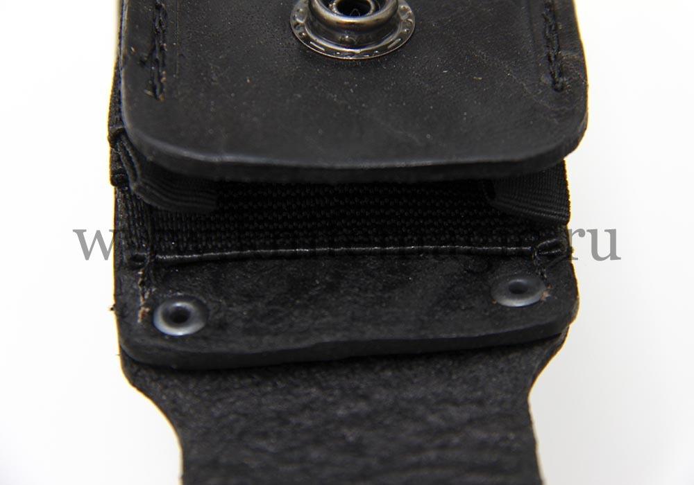 Чехол для мультитула Leatherman Charge - фотография