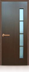 Дверь мдф C14 (Одинцово)
