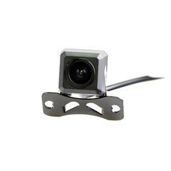 Камера заднего вида Silverstone F1 Interpower IP-551