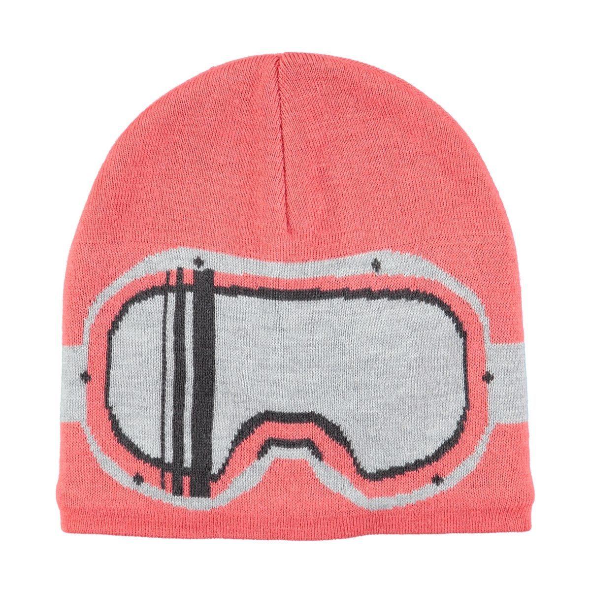 Детская шапка Molo Kenzie Sunrise
