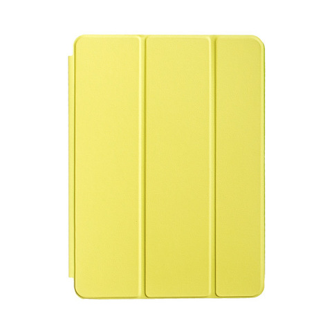 Чехол для iPad Pro 12.9 - Smart Case