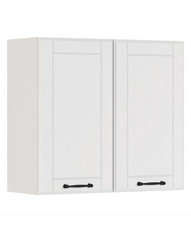 Шкаф кухонный  СКАНДИ 2.12 с сушкой    800