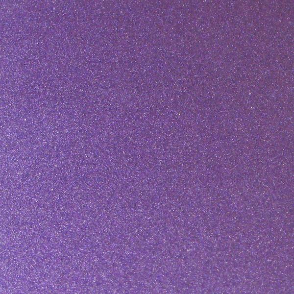 Climb Dance (Bugtone) Краска Металлик Climp Dance 10 Purpe Horizon / Фиолетовый Горизонт, 120 мл import_files_a9_a9d50990a89811e1b548001fd01e5b16_e6cc411ee6c311e1a44f0024bead9dca.jpeg