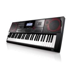 Синтезаторы и рабочие станции Casio CT-X5000