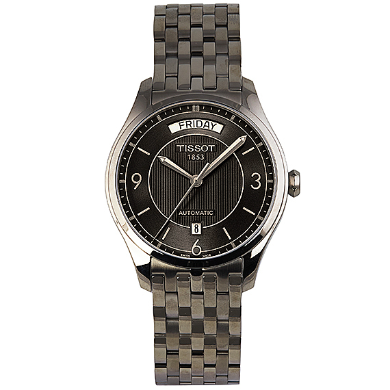 Часы наручные Tissot T0384301105700