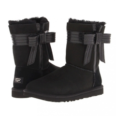 /collection/josette/product/ugg-josette-2