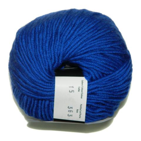 Купить Пряжа Filati Merino 90 Код цвета 015 | Интернет-магазин пряжи «Пряха»