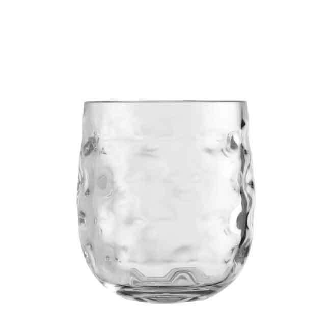 WATER GLASS MOON – ICE 6 UN