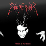 Emperor / Emperor, Wrath Of The Tyrant (2CD)