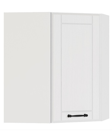 Шкаф кухонный  СКАНДИ 2.1 угловой 600
