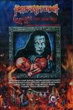 Коррозия металла / Садизм. Тур 1992-1993 (DVD)