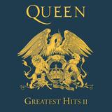 Queen / Greatest Hits II (CD)