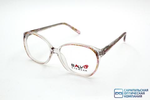 Оправа SALVO SS-ZYP5059