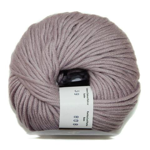Купить Пряжа Filati Merino 90 Код цвета 039 | Интернет-магазин пряжи «Пряха»