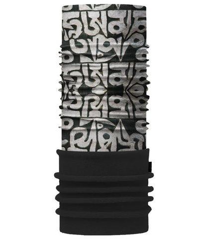 Картинка шарф-труба 4fun   - 1