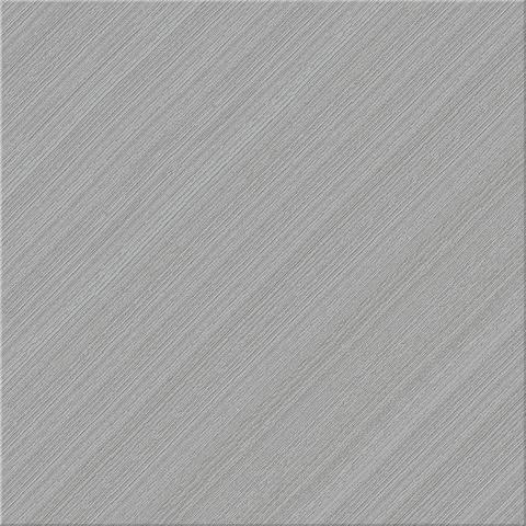 Плитка напольная Chateau Grey Floor 333х333