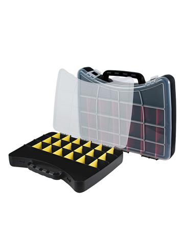 Органайзер для инструментов