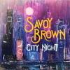 Savoy Brown / City Night (2LP)