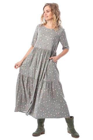L11007-0S50 Платье женское