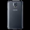Samsung Galaxy S5 16Gb G900H 3G Черный - Black
