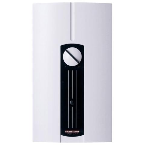 Проточный водонагреватель Stiebel Eltron DHF 24 С