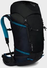 Рюкзак туристический Osprey Mutant 38 Black Ice