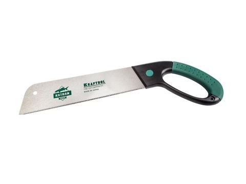 Ножовка по дереву (пила)