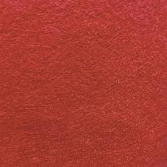 Фетр плотный, 40*60 см, толщина 4 мм, 1 лист.