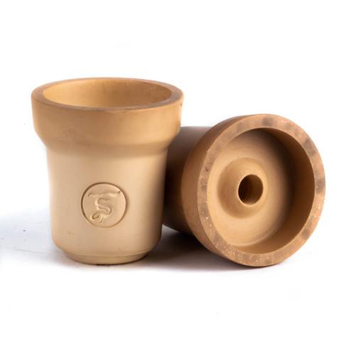Чашка ST Classic Cacao phunnel
