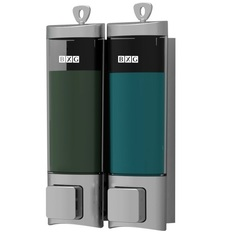 Диспенсер жидкого мыла Bxg BXG-SD-2013C фото