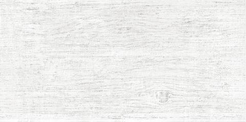Плитка настенная Wood White WT9WOD00 249х500