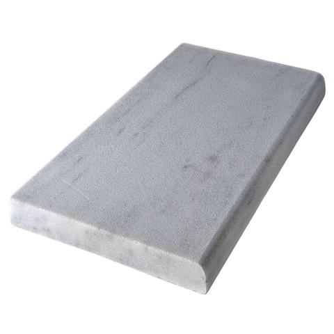 Бортовая плита Sofikitis KAVALA KVB0 61x55x3 см / 12014