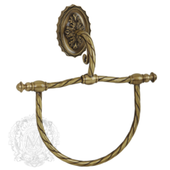 Кольцо Migliore Edera  ML.EDR-60.308