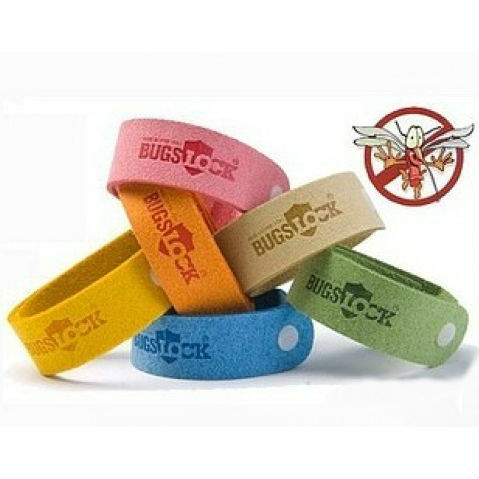 Хит продаж Браслет от комаров Bugslock (Багзлок) 1a171ac350ab1cdabb67fb5ae387fd22.jpg