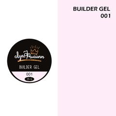 Луи Филипп Builder gel #01 15g