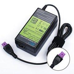 Блок питания для принтера HP 32V 1560mA розовый разъем
