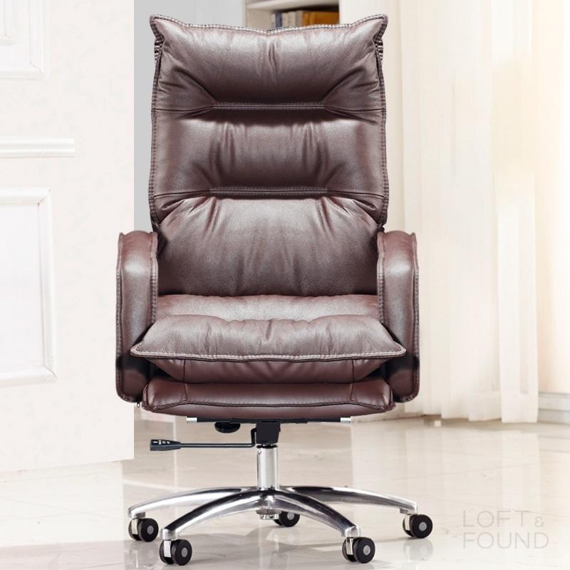 Рабочее кресло Pinyi