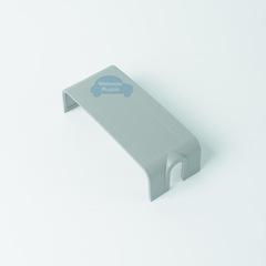 Крышка корпуса (крышка жгута) Webasto АТ2000S/ST (1319621)