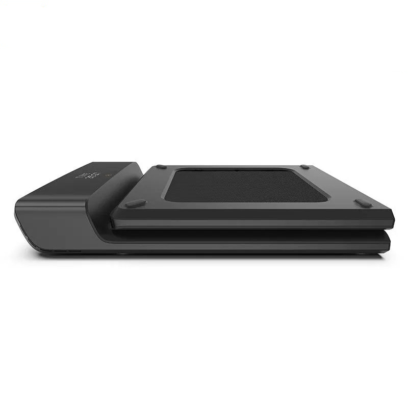 Беговые дорожки Беговая дорожка Xiaomi WalkingPad A1 Pro Black (Русская версия) 19cd875d6088049e4761f25ae54f3715.jpeg