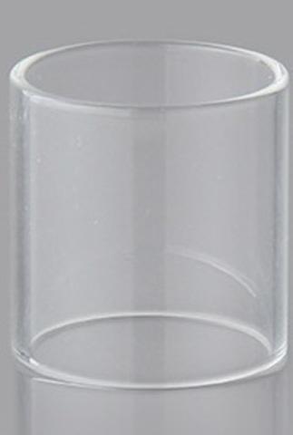Стекло для AMMIT Dual 6 мл (Ø27*28) прозрачный
