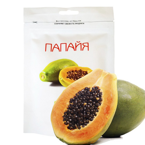 https://static-sl.insales.ru/images/products/1/4888/153400088/dry_papaya.jpg