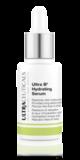 Ultraceuticals Ультра увлажняющая сыворотка с витамином В Ultra B2 Hydrating Serum 30 мл