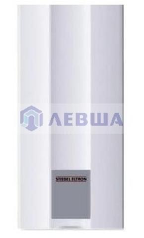 Проточный водонагреватель Stiebel Eltron HDB-E 12 Si