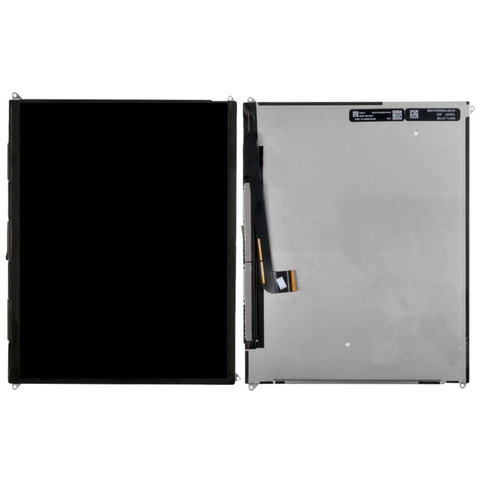 LCD Apple iPad 3th / 4th A1458/A1459/A1416/A1430 Used