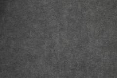Велюр Omega (Омега) 4