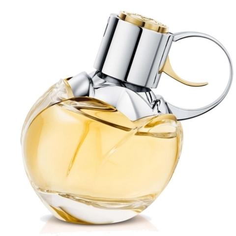 Azzaro Wanted Girl Eau De Parfum