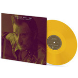 Johnny Hallyday / Deux Sortes D'hommes, Tes Tendres Annees (Limited Edition)(Coloured Vinyl)(12' Vinyl Single)