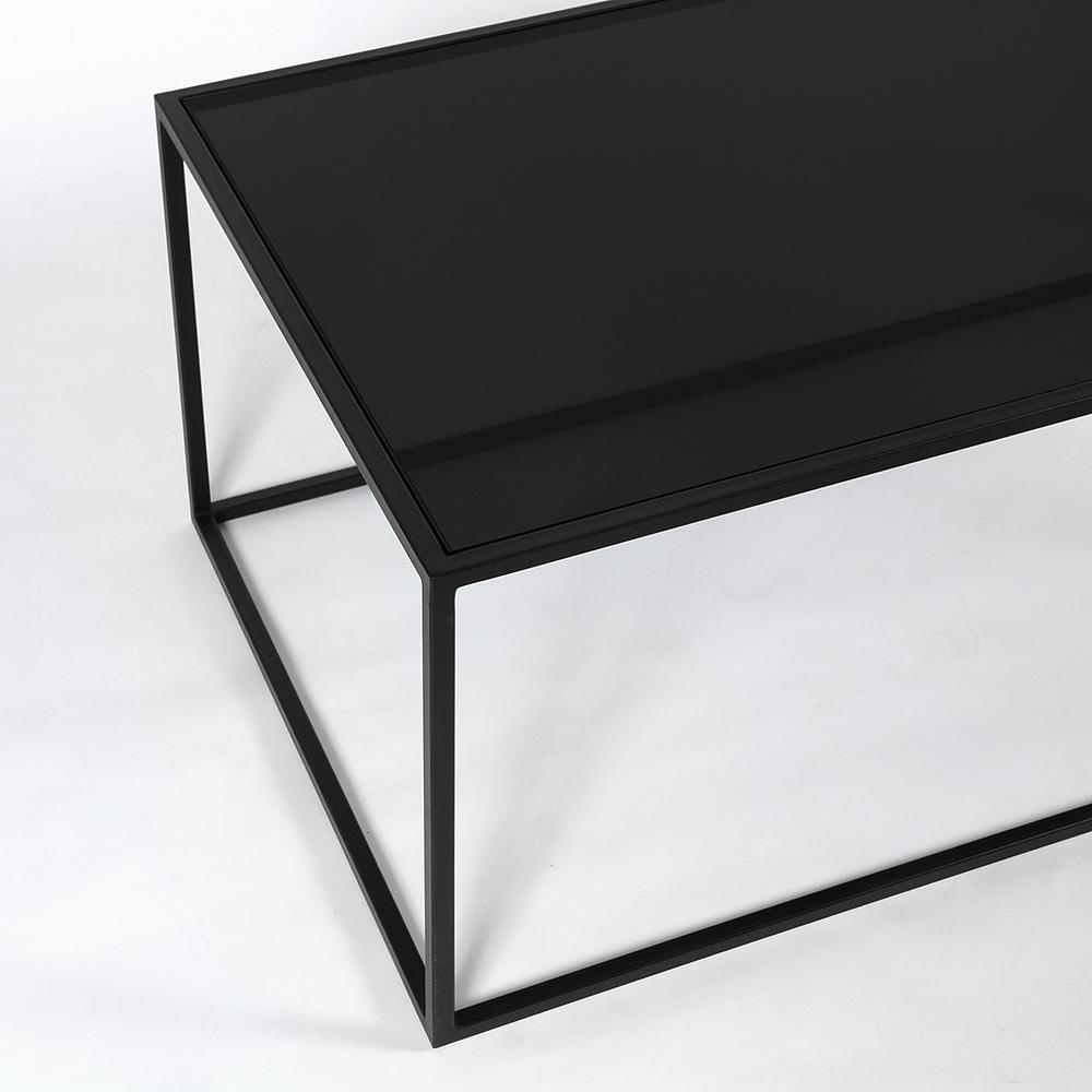 Журнальный стол London black - вид 11