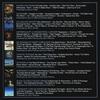 Dream Theater / The Studio Albums 1992-2011 (10CD)